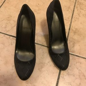 Shoes - Closed shoes pumps (pre-loved)